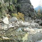 Kemer Canyon